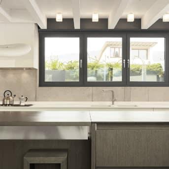 cei-fenêtres-et-portes-en-aluminium