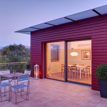 cei-fenêtres-et-portes-en-bois-aluminium