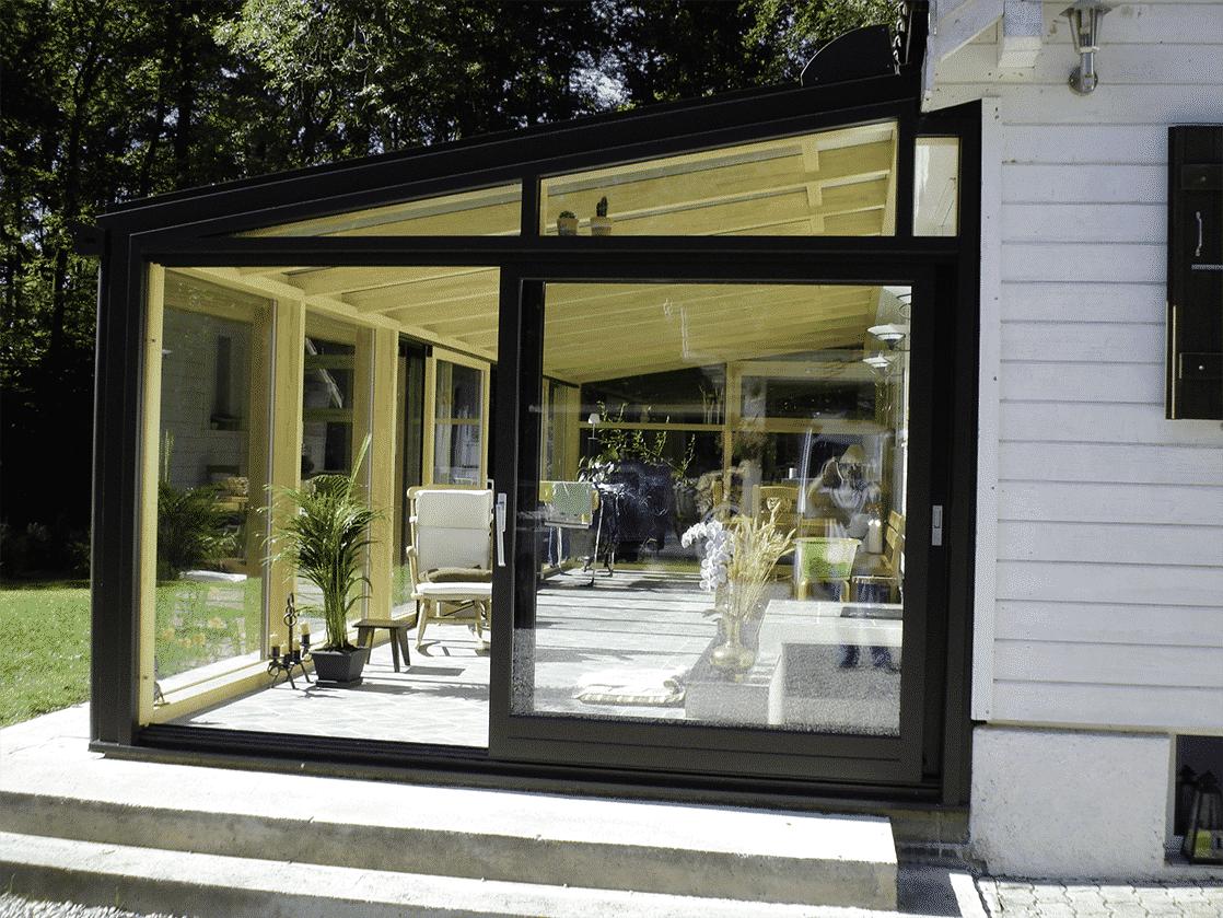 veranda mixte1ext