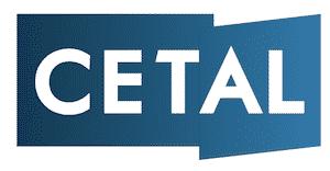 cetal logo